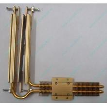 Радиатор для памяти Asus Cool Mempipe (с тепловой трубкой в Абакане, медь) - Абакан