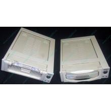 Mobile Rack IDE ViPower SuperRACK (white) внутренний (Абакан)
