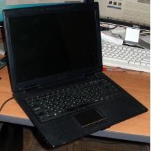 """Ноутбук Asus X80L (Intel Celeron 540 1.86Ghz) /512Mb DDR2 /120Gb /14"""" TFT 1280x800) - Абакан"""