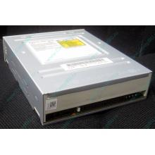CDRW Toshiba Samsung TS-H292A IDE white (Абакан)