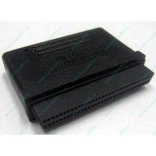 Терминатор SCSI Ultra3 160 LVD/SE 68F (Абакан)