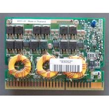 VRM модуль HP 266284-001 12V (Абакан)