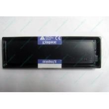 Модуль оперативной памяти 2048Mb DDR2 Kingston KVR667D2N5/2G pc-5300 (Абакан)