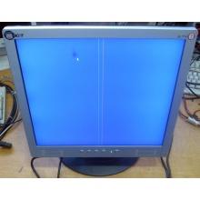 "Монитор 17"" TFT Acer AL1714 (Абакан)"