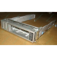 Салазки Sun 350-1386-04 в Абакане, 330-5120-04 1 для HDD (Абакан)