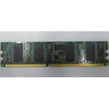 IBM 73P2872 цена в Абакане, память 256 Mb DDR IBM 73P2872 купить (Абакан).