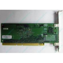 Сетевая карта IBM 31P6309 (31P6319) PCI-X купить Б/У в Абакане, сетевая карта IBM NetXtreme 1000T 31P6309 (31P6319) цена БУ (Абакан)
