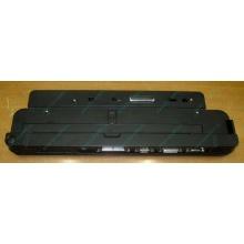 Док-станция FPCPR63B CP248534 для Fujitsu-Siemens LifeBook (Абакан)