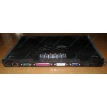 Докстанция Dell PR09S FJ282 купить Б/У в Абакане, порт-репликатор Dell PR09S FJ282 цена БУ (Абакан).