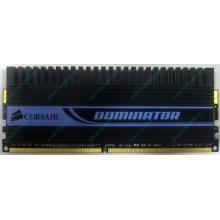 Память Б/У 1Gb DDR2 Corsair CM2X1024-8500C5D (Абакан)