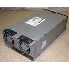 Блок питания Dell NPS-730AB (Абакан)