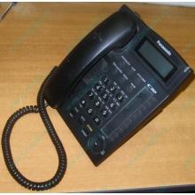 Телефон Panasonic KX-TS2388RU (черный) - Абакан