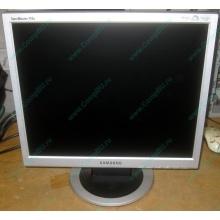 """Монитор 17"""" TFT Samsung 710N (Абакан)"""