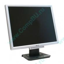 "Монитор 17"" TFT Acer AL1716 (Абакан)"