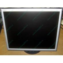 "Монитор 17"" TFT Nec MultiSync LCD1770NX (Абакан)"