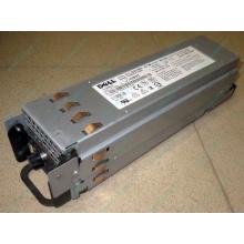 Блок питания Dell 7000814-Y000 700W (Абакан)