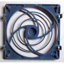 Пластмассовая решетка от корпуса сервера HP (Абакан)