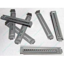 Планка-заглушка PCI от корпуса Chieftec (Абакан)