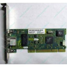 Сетевая карта 3COM 3C905CX-TX-M PCI (Абакан)