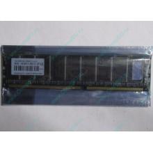 1G DDR266 Transcend 2.5-3-3 (Абакан)