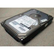 Жесткий диск 18.2Gb IBM Ultrastar DDYS-T18350 Ultra3 SCSI (Абакан)