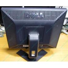 """Монитор 17"""" ЖК Dell E176FPf (Абакан)"""