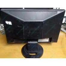"""Монитор 19"""" ЖК Samsung SyncMaster 920NW с дефектами (Абакан)"""