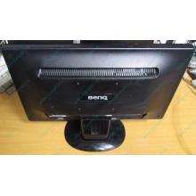 "Монитор 19.5"" Benq GL2023A 1600x900 с небольшой царапиной (Абакан)"