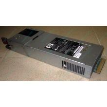 Блок питания HP 367658-501 HSTNS-PL07 (Абакан)