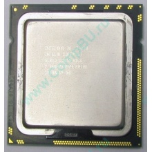 Процессор Intel Core i7-920 SLBEJ stepping D0 s.1366 (Абакан)