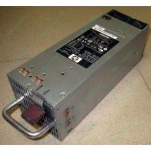 Блок питания HP 264166-001 ESP127 PS-5501-1C 500W (Абакан)