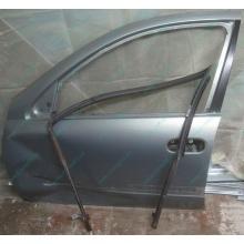Левая передняя дверь Nissan Almera Classic N16 (Абакан)