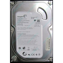 Б/У жёсткий диск 500Gb Seagate Barracuda LP ST3500412AS 5900 rpm SATA (Абакан)