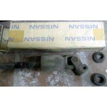 Рулевой кардан 48080-8M100 (Nissan Almera Classic) - Абакан