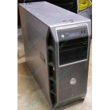 Сервер Dell PowerEdge T300 Б/У (Абакан)