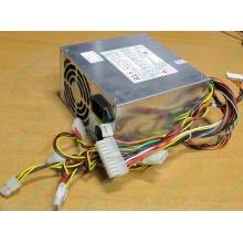 Глючный блок питания 250W ATX 20pin+4pin Rolsen RLS ATX-250 (Абакан)