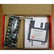 Сетевой адаптер Compex RE100ATX/WOL PCI (Абакан)