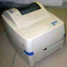 Термопринтер Datamax DMX-E-4204 (Абакан)