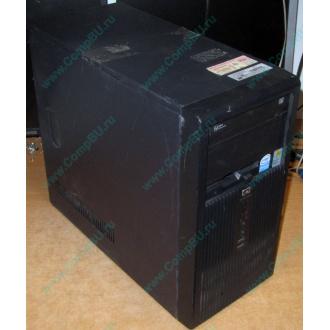 Компьютер HP Compaq dx2300 MT (Intel Pentium-D 925 (2x3.0GHz) /2Gb /160Gb /ATX 250W) - Абакан