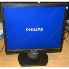 "Монитор 17"" TFT Philips Brilliance 17S (Абакан)"