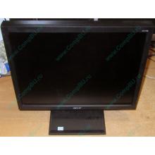 """Монитор 17"""" TFT Acer V173 в Абакане, монитор 17"""" ЖК Acer V173 (Абакан)"""
