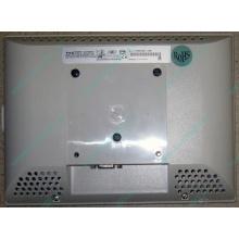 """POS-монитор 8.4"""" TFT TVS LP-09R01 (без подставки) - Абакан"""