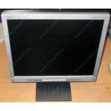 "Монитор 17"" ЖК Nec AccuSync LCD72XM (Абакан)"