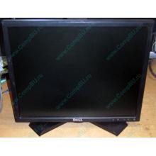 """Dell P190S t в Абакане, монитор 19"""" TFT Dell P190 St (Абакан)"""