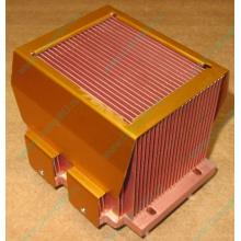 Радиатор HP 344498-001 для ML370 G4 (Абакан)