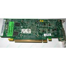 Видеокарта Dell ATI-102-B17002(B) зелёная 256Mb ATI HD 2400 PCI-E (Абакан)