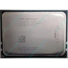 Процессор AMD Opteron 6172 (12x2.1GHz) OS6172WKTCEGO socket G34 (Абакан)