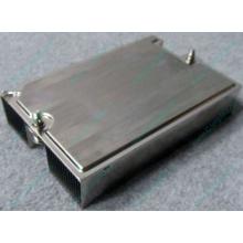 Радиатор HP 592550-001 603888-001 для DL165 G7 (Абакан)