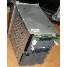 Корзина для SCSI HDD HP 373108-001 359719-001 для HP ML370 G3/G4 (Абакан)