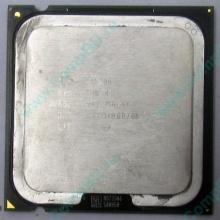 Процессор Intel Pentium-4 651 (3.4GHz /2Mb /800MHz /HT) SL9KE s.775 (Абакан)